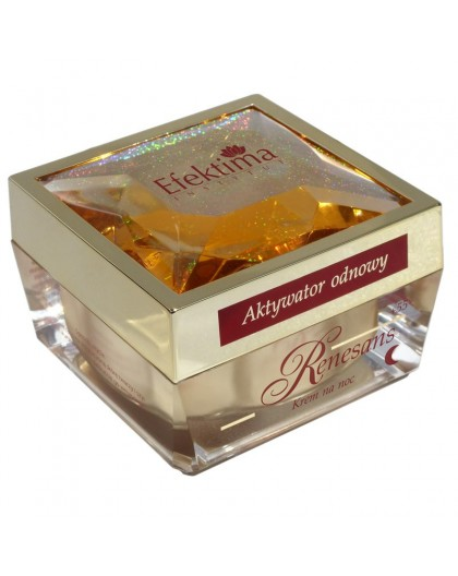 RENESANS Night Cream 50 ml.