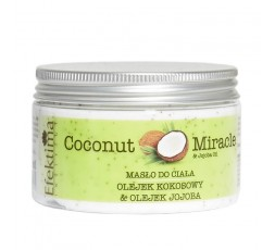 COCONUT MIRACLE