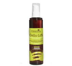CELLU-LIFT Anti - Cellulite Serum
